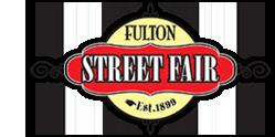 2021 Fulton Street Fair