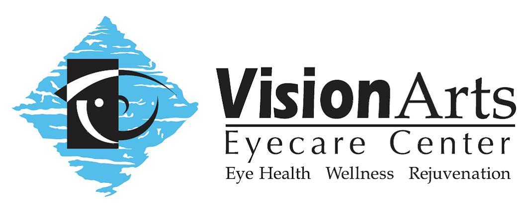 Vision Arts