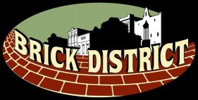 http://www.thebrickdistrict.com