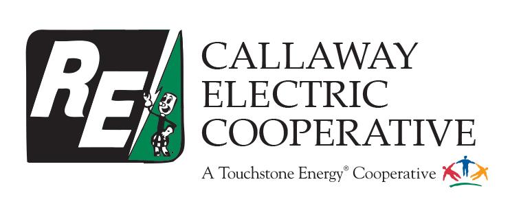 Callaway El Logo