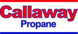 Callaway propane logo