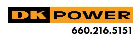dk power