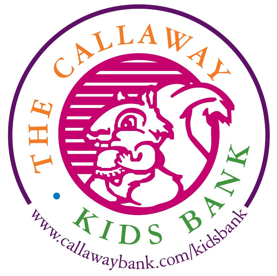 kids bank