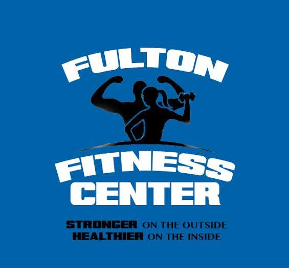 Fulton Fitness Center
