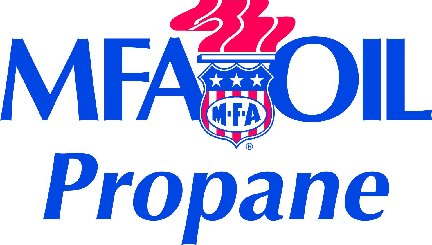 MFA Oil
